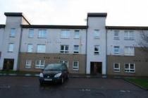 Springburn, Glasgow City, G64, 2 bedroom property