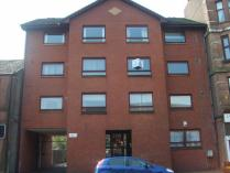 Shettleston, Glasgow City, G32, 2 bedroom property