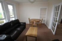 East Centre, Glasgow, Glasgow City, G32, 0 bedroom property