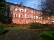 Clydebank Waterfront, West Dunbartonshire, G60, 1 bedroom property