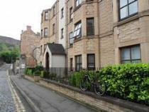 Southside, Newington, Edinburgh, EH8, 2 bedroom property