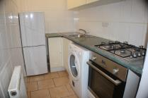 Clydesdale West, South Lanarkshire, ML8, 1 bedroom property