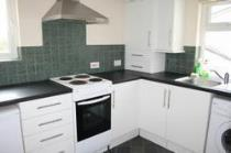 Clydesdale West, South Lanarkshire, ML8, 2 bedroom property