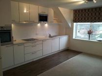 Almond, Edinburgh, EH29, 2 bedroom property