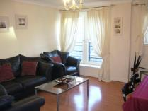 City Centre, Edinburgh, Edinburgh, EH8, 2 bedroom property