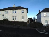 Paisley South West, Renfrewshire, PA2, 1 bedroom property