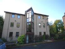 Inverclyde East, Inverclyde, PA13, 2 bedroom property