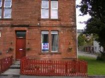 Inverclyde East, Inverclyde, PA13, 1 bedroom property
