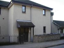 George St, Harbour, Aberdeen City, AB24, 1 bedroom property