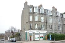 Torry, Ferryhill, Aberdeen City, AB11, 0 bedroom property
