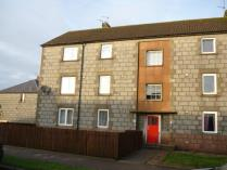 Kincorth, Loirston, Aberdeen City, AB12, 2 bedroom property