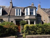 Hazlehead, Ashley, Queens Cross, Aberdeen City, AB10, 5 bedroom property