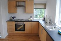 Cumbernauld South, North Lanarkshire, G67, 3 bedroom property