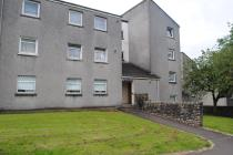 Cumbernauld South, North Lanarkshire, G67, 1 bedroom property