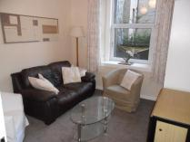 Fountainbridge, Craiglockhart, Edinburgh, EH3, 3 bedroom property