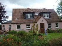 Haddington and Lammermuir, East Lothian, EH39, 3 bedroom property