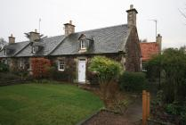 Dunbar and East Linton, East Lothian, EH40, 2 bedroom property