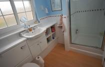North Berwick Coastal, East Lothian, EH32, 4 bedroom property