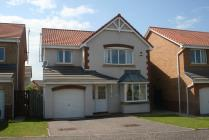 Dunbar and East Linton, East Lothian, EH42, 4 bedroom property