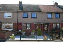 Preston, Seton, Gosford, East Lothian, EH32, 2 bedroom property