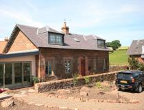 Dunbar and East Linton, East Lothian, EH41, 2 bedroom property