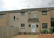 Haddington and Lammermuir, East Lothian, EH41, 2 bedroom property