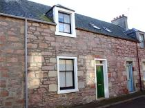 Inverness Central, Highland, IV3, 2 bedroom property