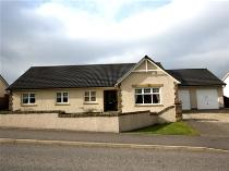 Inverness South, Highland, IV2, 4 bedroom property