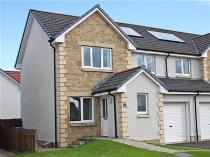 Inverness South, Highland, IV2, 3 bedroom property