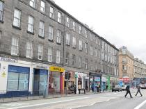 Southside, Newington, Edinburgh, EH8, 3 bedroom property