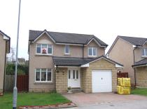 Inverurie and District, Aberdeenshire, AB51, 4 bedroom property