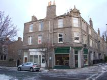 Midstocket, Rosemount, Aberdeen City, AB15, 1 bedroom property