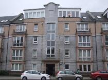 Hazlehead, Ashley, Queens Cross, Aberdeen City, AB10, 2 bedroom property