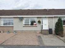 Bridge of Don, Aberdeen City, AB22, 1 bedroom property
