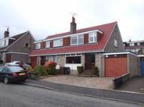 Dyce, Bucksburn, Danestone, Aberdeen City, AB21, 3 bedroom property