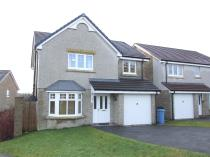 Mid Formartine, Aberdeenshire, AB51, 4 bedroom property