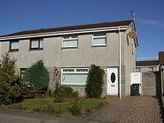 Bridge of Don, Aberdeen City, AB22, 3 bedroom property