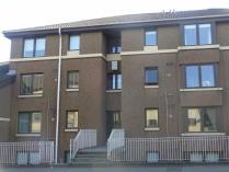 Dunfermline Central, Fife, KY12, 1 bedroom property