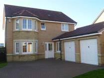 Dunfermline South, Fife, KY11, 5 bedroom property