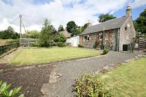 Carse of Gowrie, Perth and Kinross, PH14, 2 bedroom property