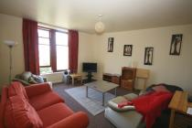 Coldside, Dundee City, DD1, 5 bedroom property