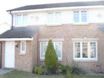 Strathmartine, Dundee City, DD3, 3 bedroom property