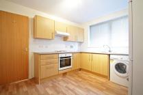 West End, Dundee, Dundee City, DD2, 2 bedroom property