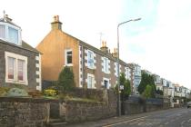 Tay Bridgehead, Fife, DD6, 2 bedroom property