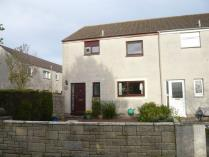 Carnoustie and District, Angus, DD7, 2 bedroom property