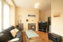 Maryfield, Dundee City, DD4, 1 bedroom property