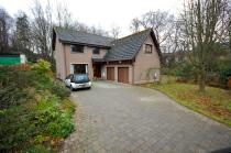 Linlithgow, West Lothian, EH49, 4 bedroom property