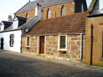 Mearns, Aberdeenshire, DD10, 1 bedroom property