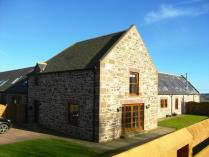Mearns, Aberdeenshire, AB30, 5 bedroom property