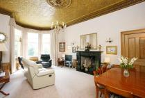 Southside, Newington, Edinburgh, EH9, 4 bedroom property